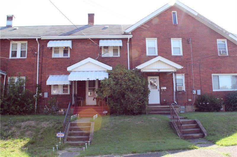 884  Vankirk Street